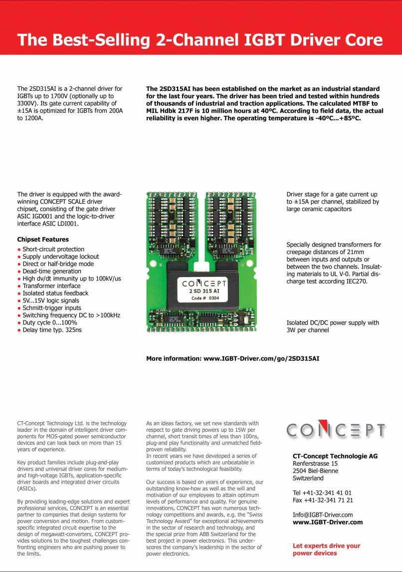 Zkz Power Systems Bodo S Design Motion And Conversion July Pdf Peninsula Counters Wiring Code Furthermore Pulse Converter Circuit In Converters Digital Energy Management Enterprise Level Installations Related Equipment