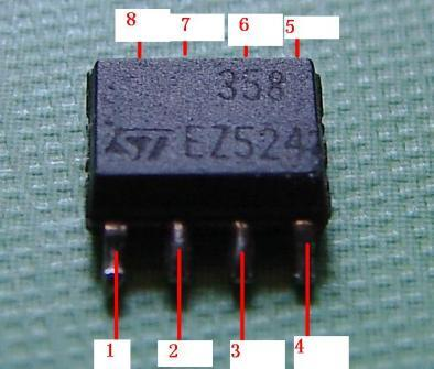 Because power dissipation is much bigger than low power audio amplifiers like LM386, a suitable heat-sink solution should be considered.