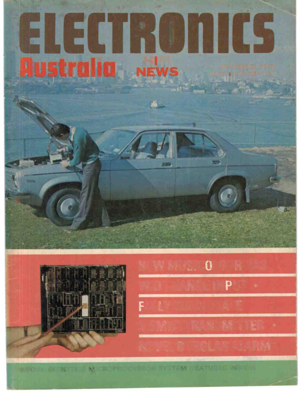 35mhz Transmitter Pdf Infrared Remote Control By Ic 555 Bd137 1 Hifi S September 1976 Aust 103 Nz