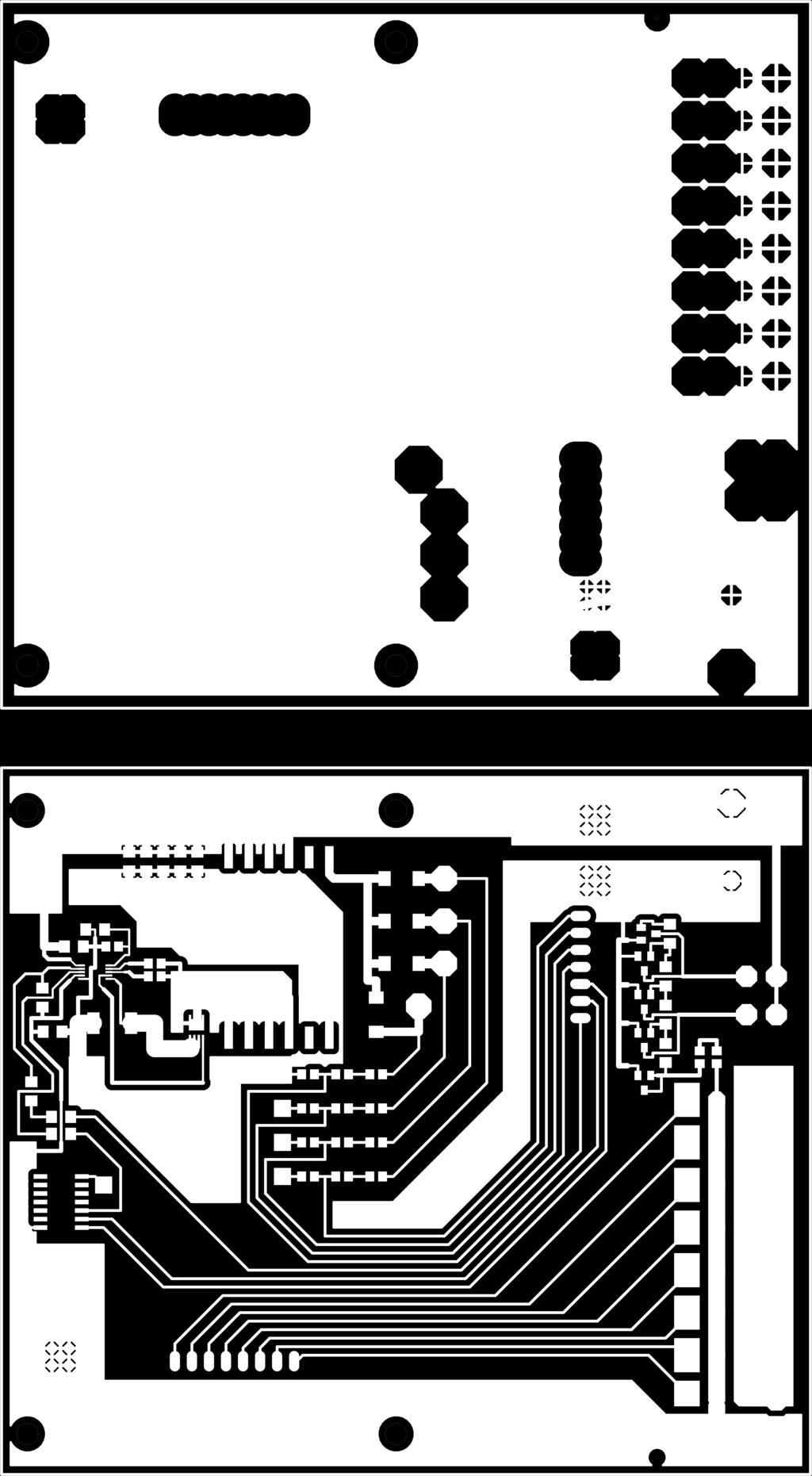 Vysok Uen Technick V Brn Pdf Coil Gun Working Schematic Representation Of The Rlc Circuit Layout