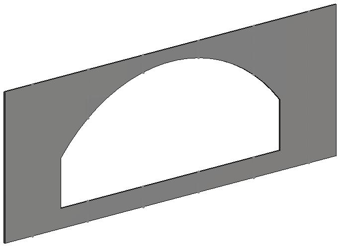 Envelopment & Development of Surfaces Fixed Face Bends to fold By default SolidWorks chooses the same