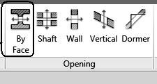Revit Structure Basics: Framing and Documentation Command Exercise Exercise 1-3 Create an Opening in a Structural Column Drawing Name: modify_columns.