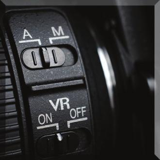 Many Nikons utilize this button or a second button nearby to access flash settings like red-eye reduction, slow synch and flash exposure compensation.