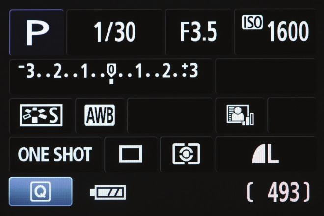 To change modes turn the Exposure Mode dial found on the top of most cameras. Some professional camera models use a button and dial to change modes. Most pro cameras only offer the creative modes.