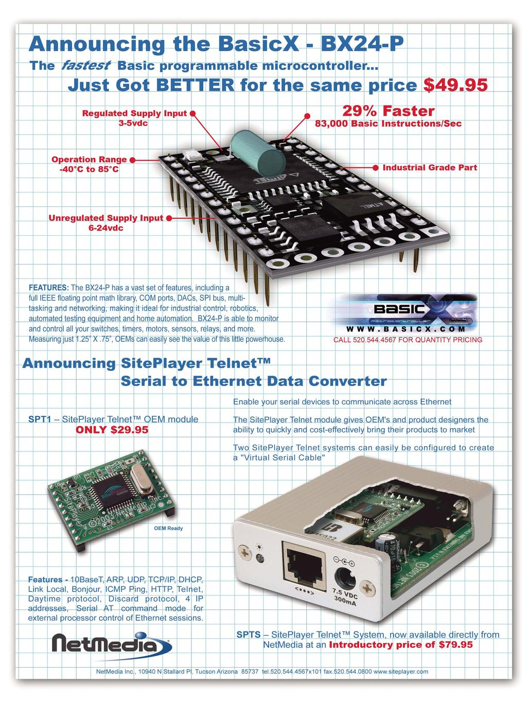 Vol 4 No 5 Servo Magazine Super Robonova Driving Stepper Motors Find More Information Of Wiring A Dc Motor By Handyboardcom Here Coverinside
