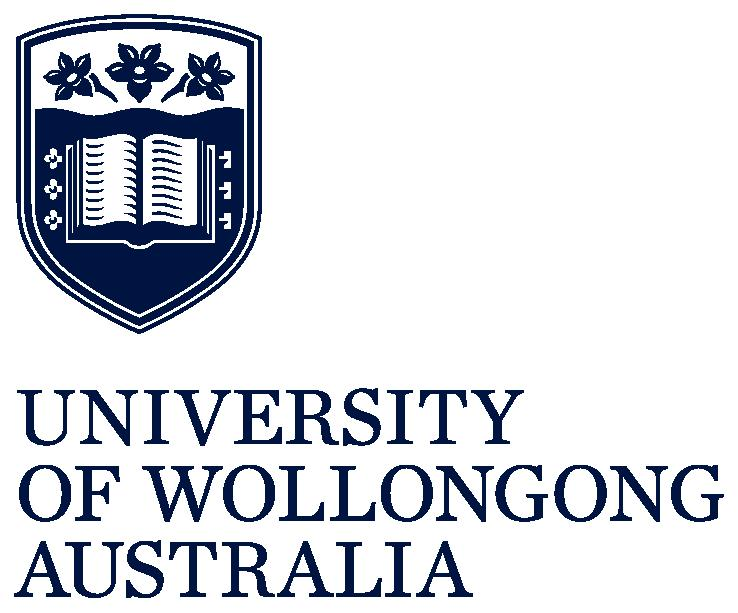 University of Wollongong Research Online University of Wollongong Thesis Collection 1954-2016 University of