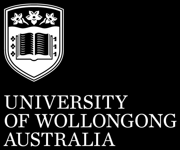 bolts Hossein Jalalifar University of Wollongong Recommended Citation Jalalifar, Hossein, A new approach in