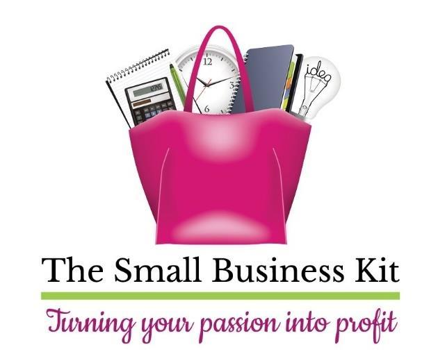 Are you searching for the skills, support, and secrets to building a flourishing business? You ve got a gift lady, and the world needs it.