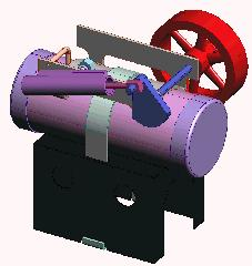 Introduction to SolidWorks Introduction to SolidWorks SolidWorks is a powerful 3D modeling program.